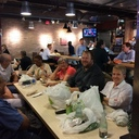 Kingwood Bible Study Goes to Phoenicia Specialty Foods, Downtown -- October 5, 2016 photo album thumbnail 2